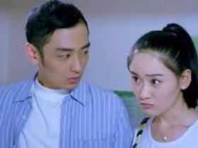 《爱爱囧事2》的经典台词/语录(精选)