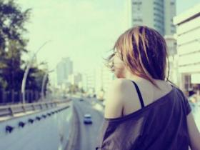 别让爱情等太久