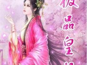 《极品皇妃》的经典语录/佳句/名言
