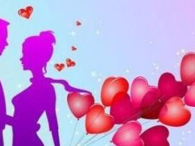 男人在相亲时需要注意些什么?