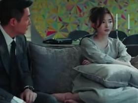 《恋爱先生(第13-14集)》的经典台词/语录/对白