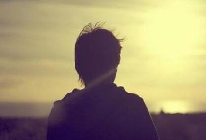 已经不对你有所爱恋, 因为懂得放弃
