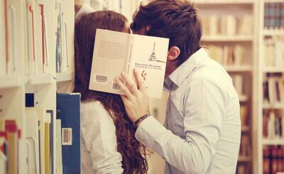 读懂这些话你就会发现我对你的爱是如此简单
