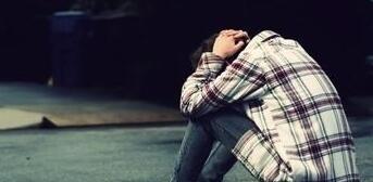 伤情的句子微信心情