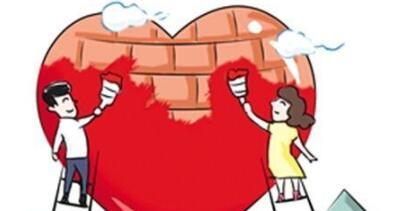 6大'爱情保鲜法则',让你的爱情永远保鲜