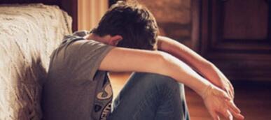 失恋后怎么才能摆脱痛苦?
