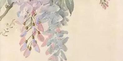 当一个女人心寒,就像数九寒天的空调,炎炎夏日的棉被,一切都显得那么多余