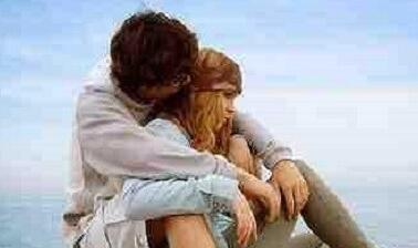 情侣之间容易造成分手劈腿的原因